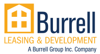 Burrell Leasing & Development