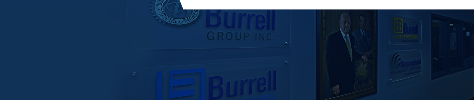 Burell Group